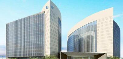 Abu Dhabi Islamic Bank (ADIB)