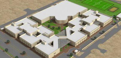 Al Khor School – Qatar Academy