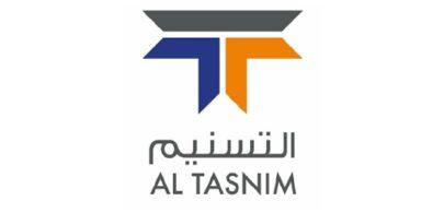 Al Tasnim Enterprises