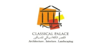 Classical Palace