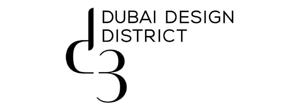 Dubai Design District – LEGO New Office, Level 13 and Mohalla Restaurant