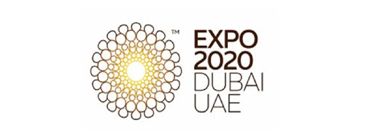 Expo 2020 Shades Structure – CEEQUAL