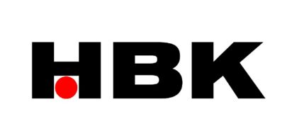 HBK Contracting Co. WLL