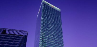 HSBC Head Office