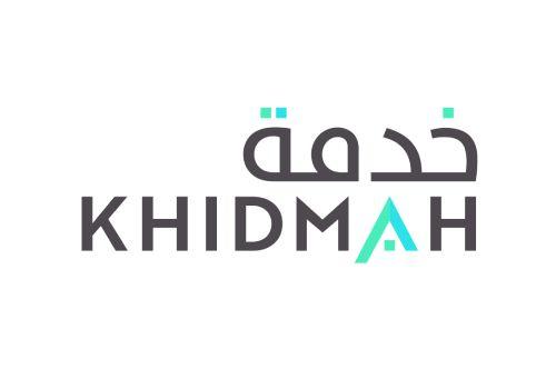 KHIDMAH