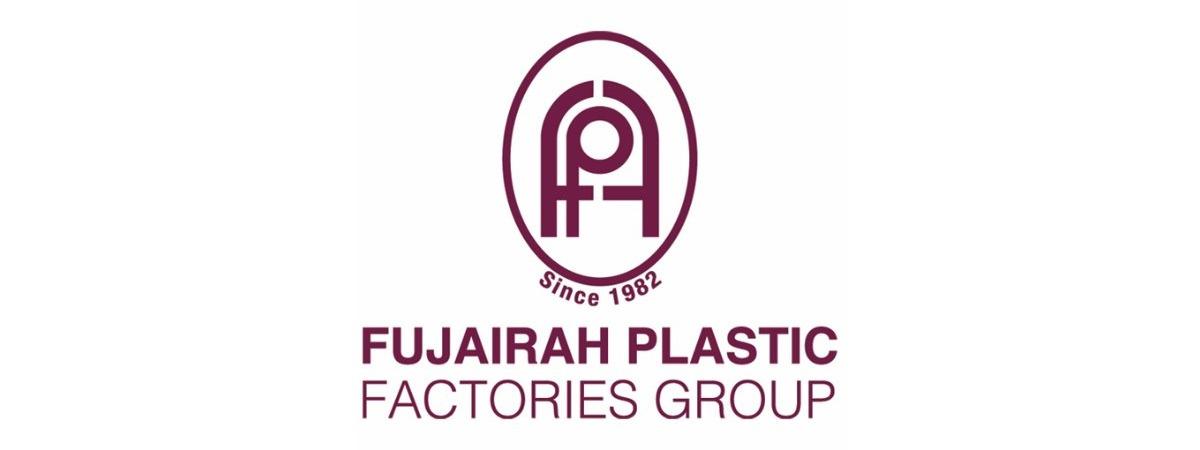 Kreativ Plastic Industries