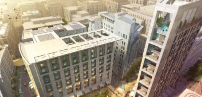 Msheireb Downtown Phase (4)