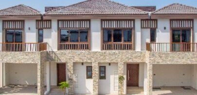 Nalaya Community Villas