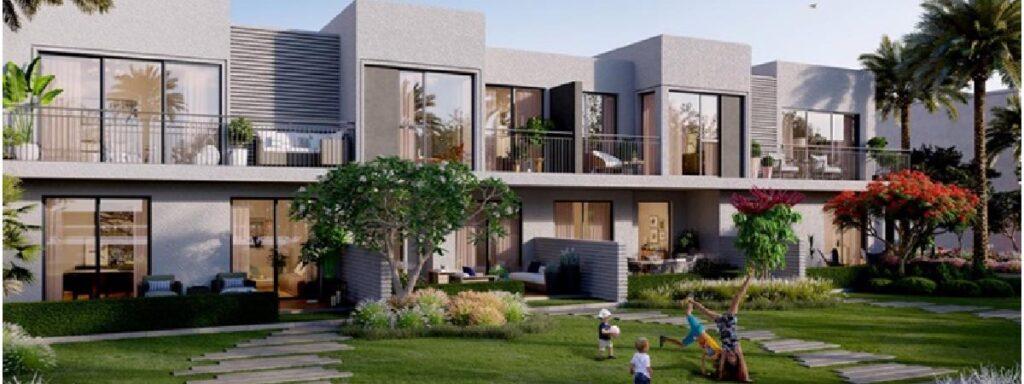 Residential Villa – LEED Platinum