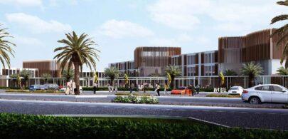 Sidra School