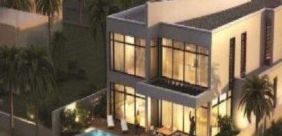 Villa Adante – Aalto Villas – LEED for Homes Platinum