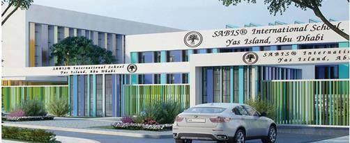 sabis international School