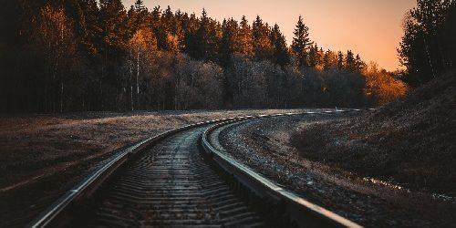 Ports and Railways